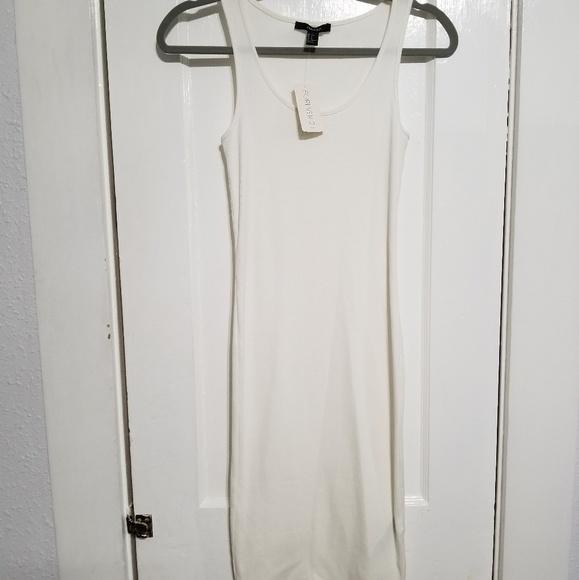 Forever 21 Dresses & Skirts - Tank dress